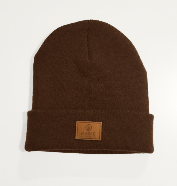 18-gorro-chocolate